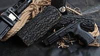 Пистолет стартовый (сигнально-шумовой) CARRERA GTR-79