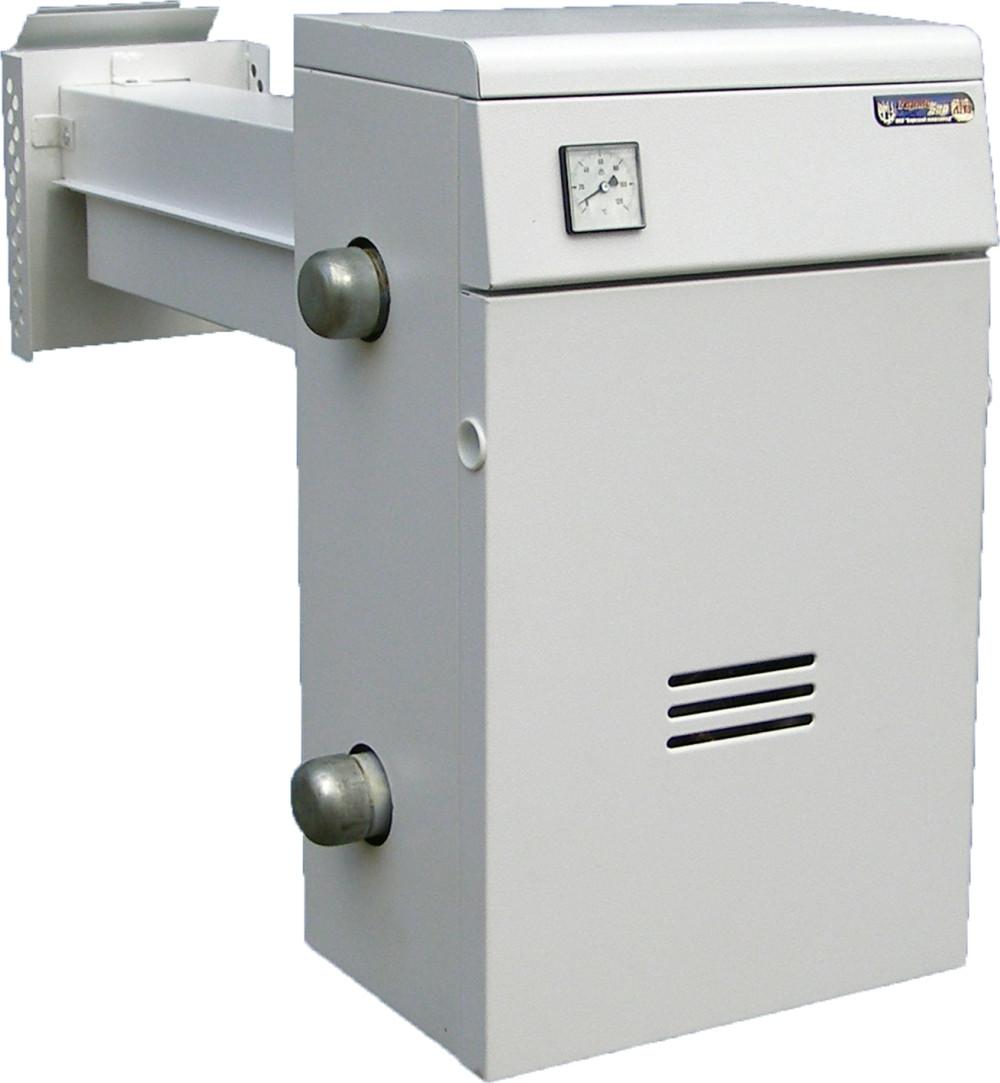Газовый котел ТермоБар КС-ГС - 5 s