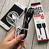 Цветные кабеля USB REMAX  для iPhone 7, фото 4
