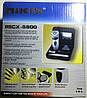 Электробритва Триммер 3 в 1 NIKAI RSCX-5800, фото 6