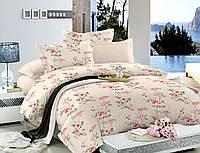 Ткань для постельного белья Сатин S9644 (60м)