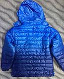 Куртка для мальчиков 10-12 лет, фото 2