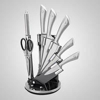 Набор кухонных ножей Royalty Line RL-KSS 600