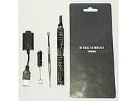 Вапорайзер MK99-2, электронный вапорайзер, электронная сигарета