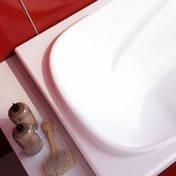 Ravak Ванна Vanda II 160x70 CP11000000