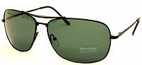 Солнцезащитные очки Messori (стекло) №11