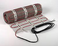 DEVIcomfort DTIR-150 нагревательный мат на самоклеющейся сетке, 7м