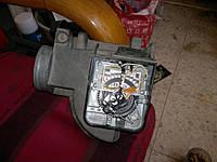 Замена расходомера воздуха в Одессе