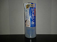Японские тоники для лица Naris Up Skin Conditioner Lotion Увлажняющий тоник с гиалуроновой кислотой