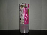 Японские тоники для лица Naris Up Skin Conditioner Lotion Укрепляющий тоник с коллагеном.
