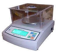 Весы лабораторные Центровес FEH-300-B
