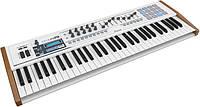 MIDI-клавиатура Arturia KeyLab 61