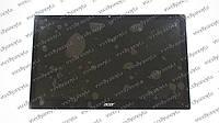 Модуль матрица+тачскрин Acer Aspire V5-571P