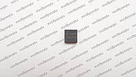Микросхема uPI Semiconductor uP1509PQKF для ноутбука