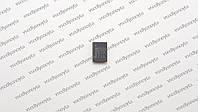 Микросхема MPS MP2617AGL контроллер зарядки