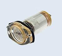 ЭСВ-3  счетчик моточасов