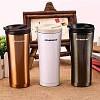 Термокружка Starbucks - идеальная находка для любителей горячих напитков в холодную пору!