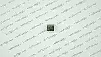 Микросхема Macronix International MX25L1005MC-12G для ноутбука