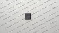 Микросхема Rohm Semiconductor BD9528MUV-E2 для ноутбука