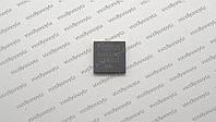 Микросхема Cirrus 4206ACNZ для ноутбука Apple MacBook Pro