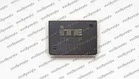 Микросхема IT8720F-JXS GB