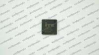 Микросхема ITE IT8527E EXS для ноутбука