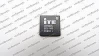 Микросхема IT8502E-NX0