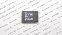 Микросхема IT8720F-СXS
