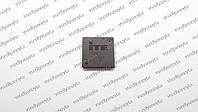 Микросхема IT8587E-FXS