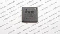 Микросхема IT8571E-AXA