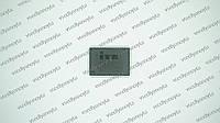 Микросхема IT8728F-DXA GB