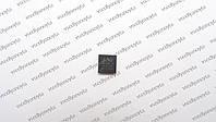 Микросхема ENE KB932BF A0 для ноутбука