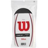 Намотки для тенниса (Overgrip)Wilson Pro X30 black