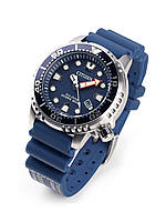 Часы Citizen Eco-Drive BN0151- 09L Diver's, фото 1