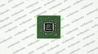Микросхема NVIDIA N10M-GE-S-A2 GeForce G105M видеочип для ноутбука
