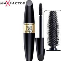 MaxFactor - Тушь для ресниц False Lash Effect (эффект накладных ресниц)