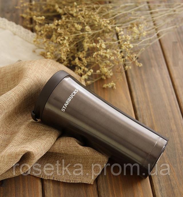 http://rosetka.prom.ua/p495953264-termokruzhka-poilkoj-starbucks.html