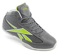 Баскетбольные кроссовки Reebok (копия) 8cfbc5e12b5