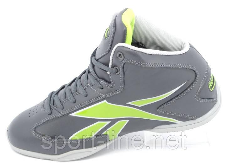 3db8f83e Баскетбольные кроссовки Reebok (копия) к-33398: продажа, цена в ...