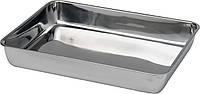 Контейнер для мяса 360x375x(H)52 мм Hendi 508305