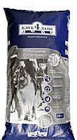 Клуб 4 Лапы Professional Performance корм для взрослых собак средних и крупных пород, 12 кг