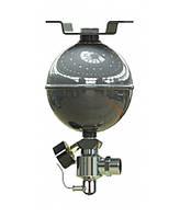 """МГП """"Импульс-2"""" (25-2,2-18), крепление - потолочное или настенное"""