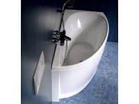 Ванна акриловая Ravak Avocado 150х75 R CS01000000