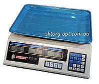 Торговые весы MATARIX 40 кг , фото 1