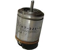СКТ-225-1Д    кл0,2  синус-косинусный трансформатор