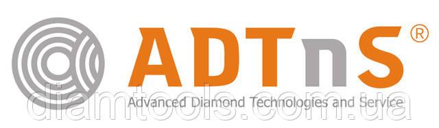 Про компанію та бренд ADTns