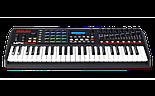 MIDI-клавиатура Akai MPK249, фото 2