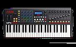 MIDI-клавиатура Akai MPK249, фото 3