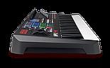 MIDI-клавиатура Akai MPK249, фото 4