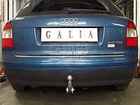 Фаркоп AUDI A4 B6,B7 (2001-2008)